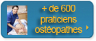ost�opathes