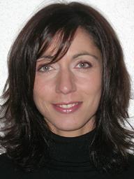Vanessa honoré coach sportif à Gap 05000
