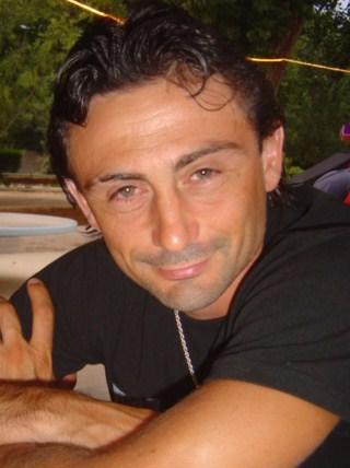 Caillavet christophe coach sportif à La rochelle