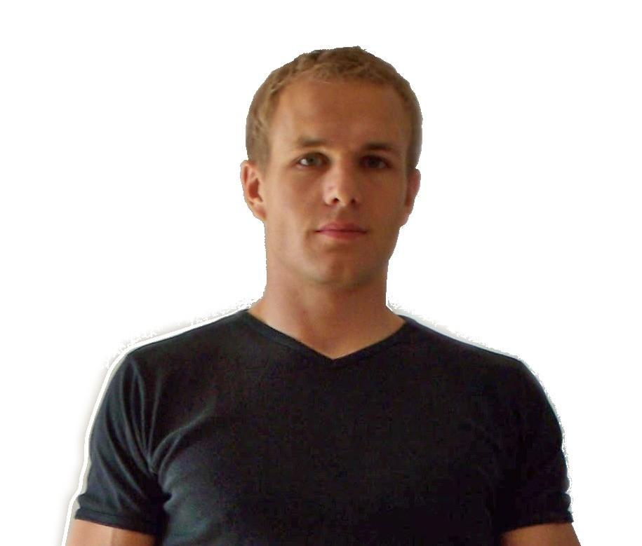 Guex frank coach sportif à Draveil 91210