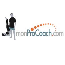 Besnard christophe coach sportif à Paris