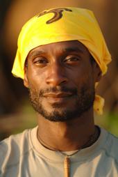Africa erick coach sportif à Nimes