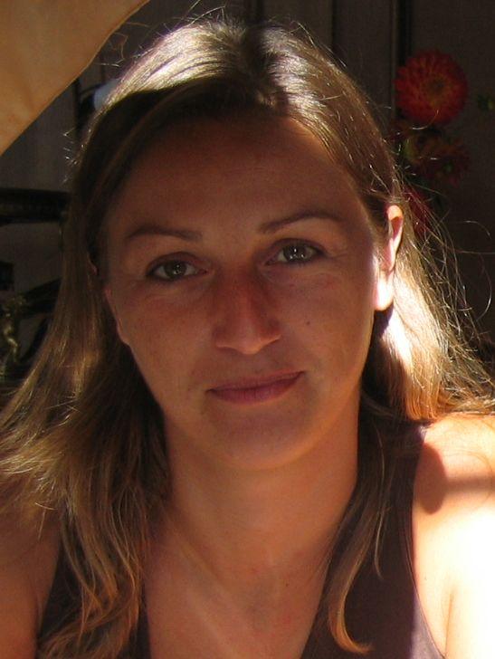 Delamare isabelle coach sportif à Léon 40550
