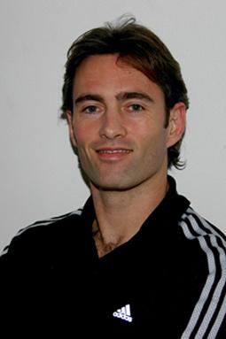 Laurent segura coach sportif à Grenoble
