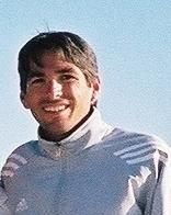 Cloarec benoît coach sportif à Savigny sur orge