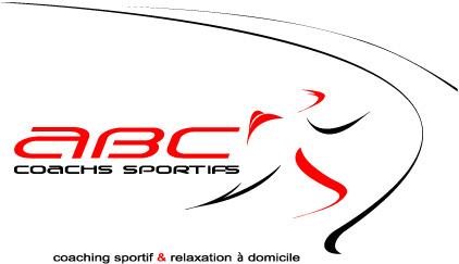 Levaillant batiste coach sportif à Paris