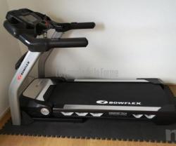 Tapis roulant Bowflex BXT 326