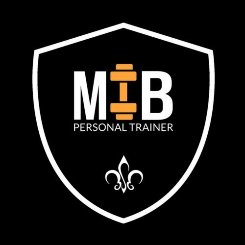 Mickael bauer coach sportif à Senlis 60300