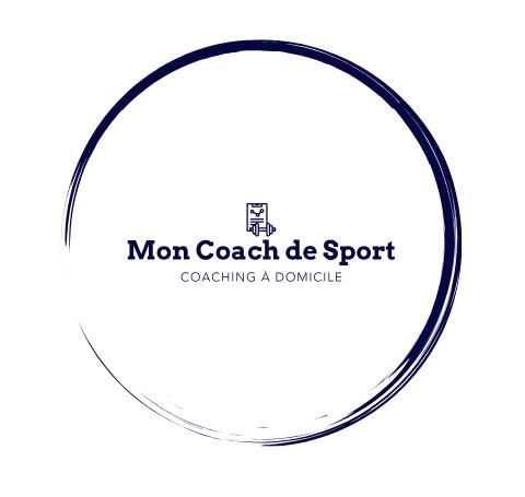 Alexis glomeron coach sportif à Paris 75015
