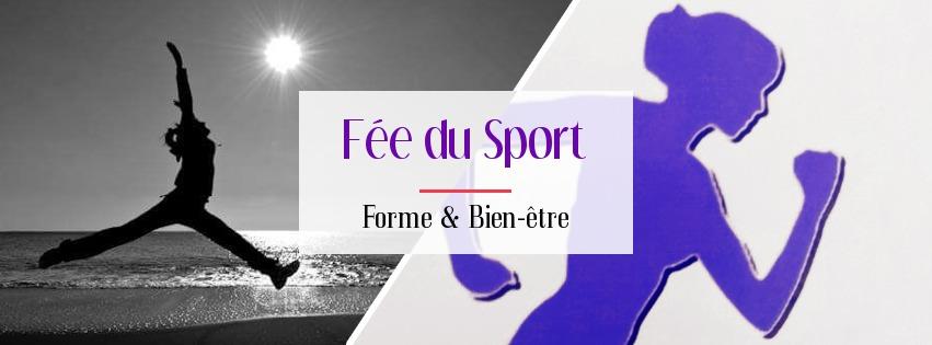 Sandrine provost coach sportif à Cormery 37320