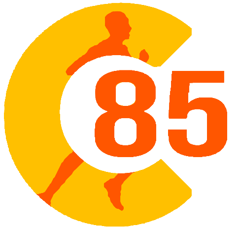 Brice billet coach sportif à Mareuil sur lay dissais 85320