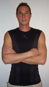 Liberkowski romain coach sportif à Six fours les plages 83140