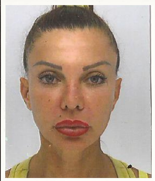 Valérie siméone coach sportif à Nice 06100