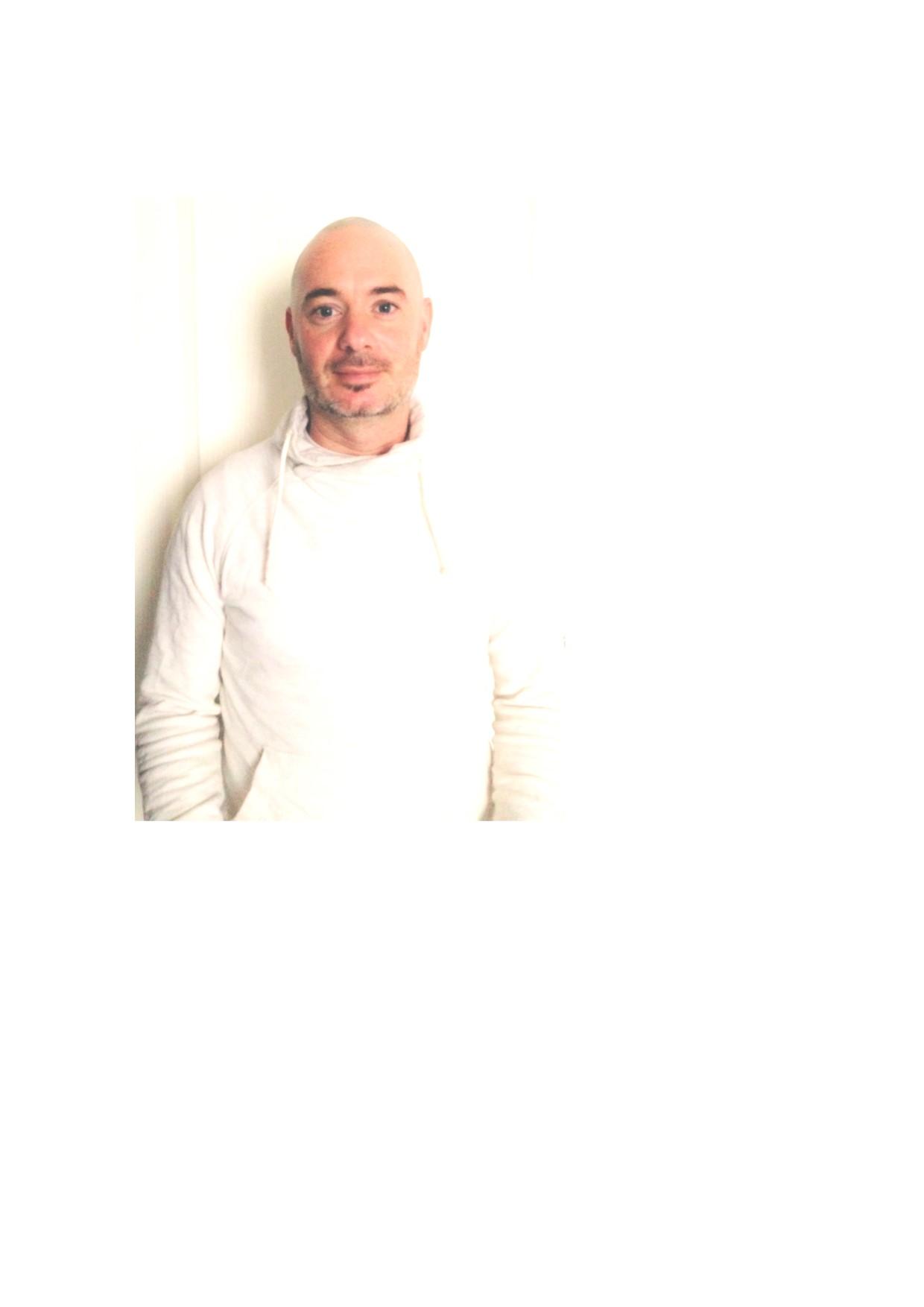 Cédric albertelli coach sportif à Gigean 34770