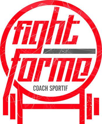 adrien coach sportif à Imling 57400