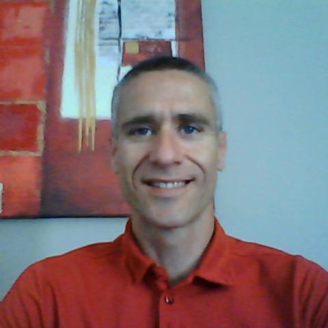Grégory marrale coach sportif à Saint génies de malgoires 30190