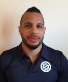 Tanguy brière coach sportif à Le mans 72100