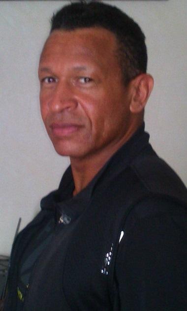 Philippe gama coach sportif à La varenne saint hilaire 94210