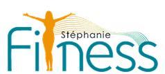 Stéphanie fitness paris coach sportif à Paris 75014