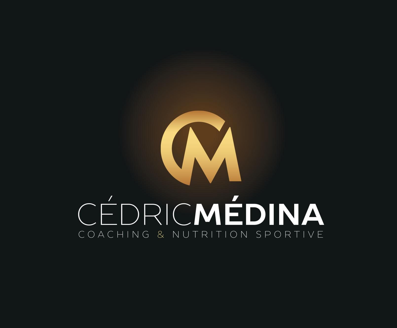 Cédric médina  coach sportif à Bandol 83150