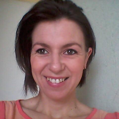 Vanessa bliault coach sportif à Hérouville saint clair 14200