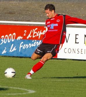 Tamatoa wagemann coach sportif à Lille 59000