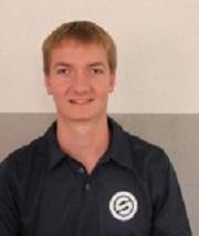 Florian durantet coach sportif à Saint-etienne 42000