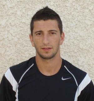 Romain guillot coach sportif à Avignon 84000