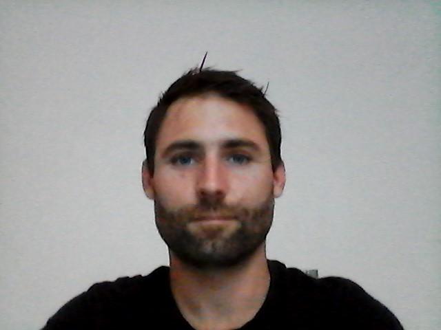 David albert coach sportif à Toulouse 31000