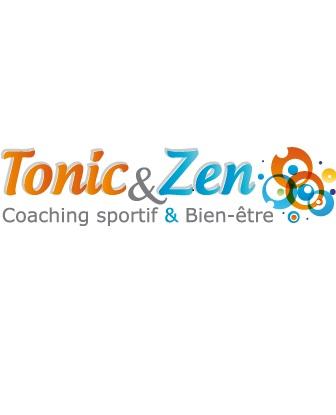 Homefit.fr coach sportif à Paris 75020