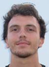 Arnaud lamazaa-parry coach sportif à Nice 06000