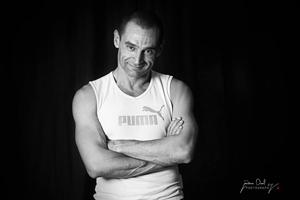 Wahib mohamed coach sportif à Pont de l arche 27340